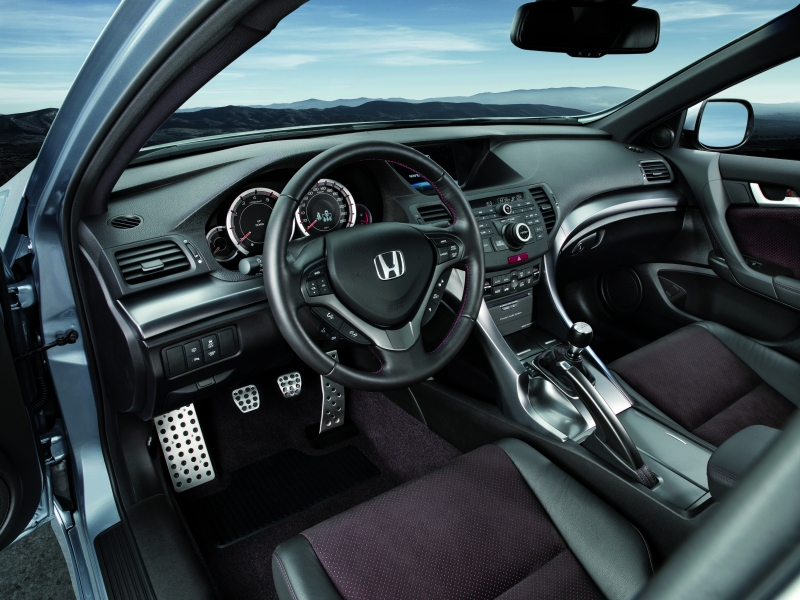 The New Honda Accord D on 2012 Honda Civic Wiring Diagram